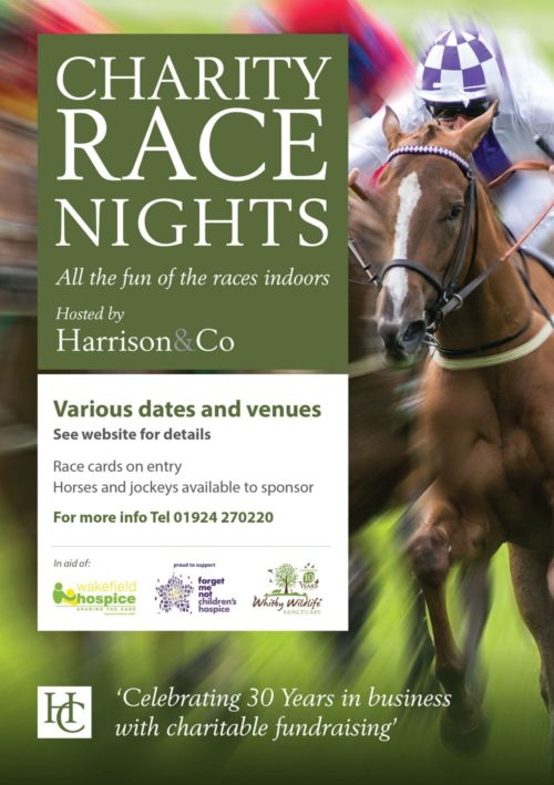 101863-Race-Night-Graphic-Web