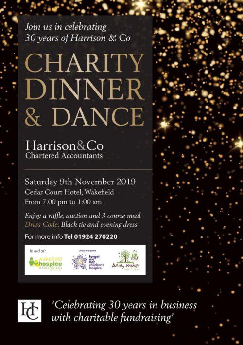101835-Charity-Dinner-Design